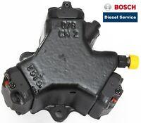 NEU Hochdruckpumpe Mercedes Bosch 0445010019 0445010271  A612070001 612070001