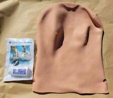 NEW  Simulaids 1800 Replacement Skin for Pneumothorax Simulator 1800