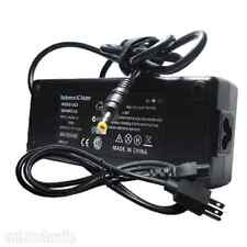 AC ADAPTER CHARGER POWER SUPPLY for MSI All-in-One PC ADP-120ZB BB AE2220