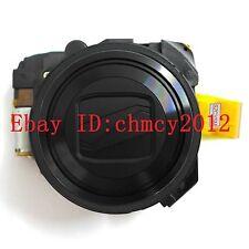 Lens Zoom For Nikon Coolpix S9400 S9500 S9600 Digital Camera Repair Part Black