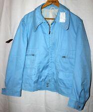 Alte Jacke von ca.1970