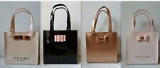 ***TED BAKER SMALL SHOPPER/TOTE BAG***