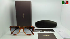 Tom Ford Leo TF336 Colour 52B Sunglasses Men's or Woman Top Icon ST63788
