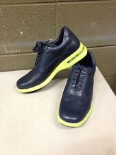 Cole Hann Mens 11 Air Conner c11276 New Dress Fashion Sneakers (ddrc5)