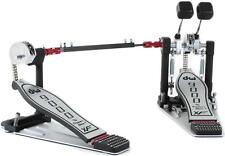 DW 9000 Series 9002XF Bass Drum Pedal (Extended Footboard)