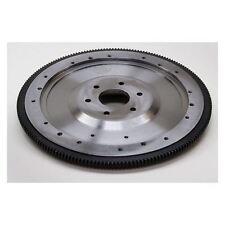 PRW 1642780 PQx 184t Internal Bal. Billet Steel SFI Flywheel for Ford 332-427 FE