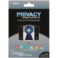 AMZER Universal Kristal Privacy Screen Protector Shield