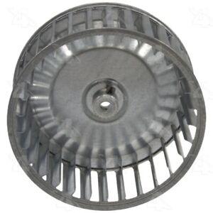 HVAC Blower Motor Wheel Factory Air 35602