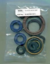 KIT DE JOINT D'HUILE POUR MOTEUR ktm250sxf KTM 250 SXF 2013 to 2015 Mitaka