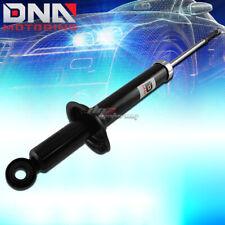 FOR 01-04 SONATA/XG300/XG350 DNA REAR GAS OE SHOCKS ABSORBER SUSPENSION STRUTS