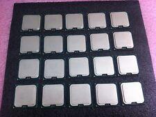 (Lot of 20) Intel Core 2 Duo E6850 3.0GHz Dual-Core CPU SLA9U LGA775 - CPU15