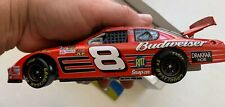 Action 2003 #8 Dale Earnhardt Jr.'s Budweiser Monte Carlo 1:24 Diecast Car
