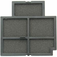 Genuine 3M Air Filter For X15i Part Code: 78-8118-9584-2