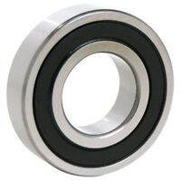 """RM2ZZ 3//8/"""" 32 PCS V-GROOVE CNC BEARINGS  SHIPS FROM THE USA   BUY IT NOW"""