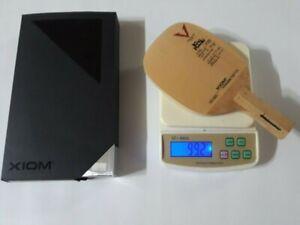 table tennis blade Jpen  Xiom's Powerlite Plus