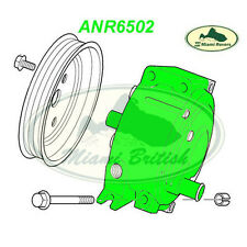 LAND ROVER ACTIVE CORNERING ACE PUMP DISCOVERY 2 II ANR6502 LUK