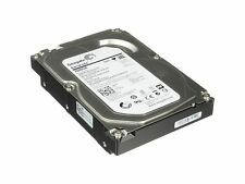 New Seagate Constellation ST2000DM001 2TB 64MB Cache SATA 6.0Gb/s HDD 3.5""