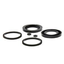 Disc Brake Caliper Repair Kit Rear Centric 143.90011