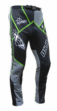 Wulfsport Motocross & Off-Road Trousers