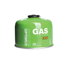 Optimus Energy Fuel  - 110g butane propane outdoor camping backpacking fuel NEW