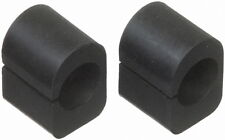 Sway Bar Frame Bushing Or Kit K7096 Moog