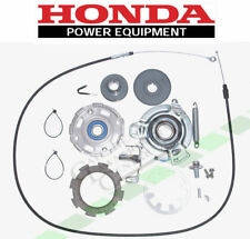 Honda HRB536 C+C1+C2 Roto Stop / Blade Brake Clutch Kit (RotoStop Kit)