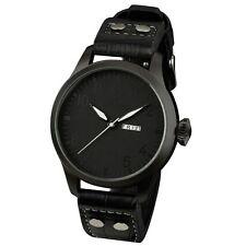 Markenlose Analoge und Digital Armbanduhren