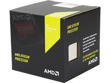 New AMD Athlon X4 880K Quad-Core Godavari Desktop Processor 4.0GHz Socket FM2+