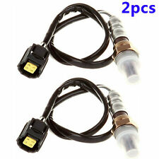 Upstream & Downstream O2 02 Oxygen Sensor Kit Pair Set for Chrysler Jeep SG1849