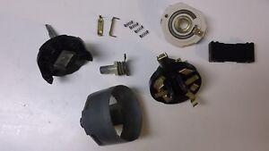 1957 1958 59 Dodge Plymouth Chrysler Desoto Headlight Switch Rebuilding Service