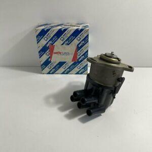 Verteiler Accens. Motor Fiat Croma - Lancia Thema Original 82382056