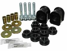 Fits 1999-2004 Ford F350 Super Duty Sway Bar Bushing Kit Energy Suspension 23626