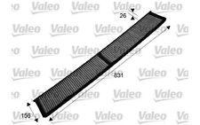 VALEO Filtro, aire habitáculo PEUGEOT 308 BMW Serie 3 MERCEDES-BENZ 715503