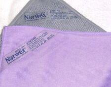 New improved Norwex Basic Package - Antibac Window/Polish and Enviro Cloth Set