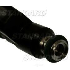 Fuel Injector Standard FJ837