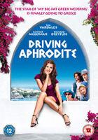 Conduite Aphrodite DVD Neuf DVD (1000121599)