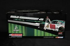 DALE EARNHARDT JR #88 AMP ENERGY / NATIONAL GUARD 1/24 ACTION RACING COLLECTABLE