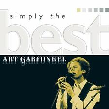 Art Garfunkel - The Best Of (NEW CD)