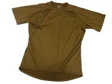 Beyond CLS PCU L1A Silk Line T Shirt Size XL-R Coyote Brown SEAL DEVGRU SOCOM