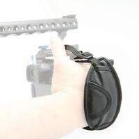 BGNING OEM Universal Wristband DV Digital Camera Wrist Strap Shoulder Strap