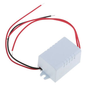 Power Supply Module AC 220V to DC 5V AC-DC Isolated Switching Power Supply