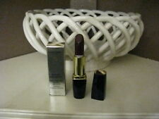 Lancôme Rouge Magnetic Lipstick Frost Femme     Rare Full size NIB