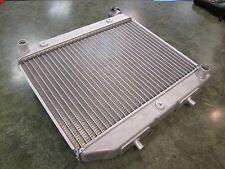 Genuine Honda Radiator Assembly TRX450R 2006-2009 TRX450ER 2006-2009 2012-2014