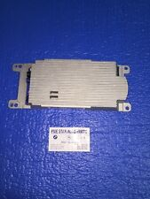 BMW 535i Bluetooth Module   9257164-01