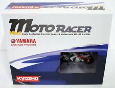 Kyosho Mini Z 30051GP Moto Racer YAMAHA YZR-M1 2011 No.1 (MC-01 2.4GHz Readyset)