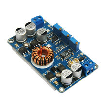 LTC3780 130W Automatic Lifting Pressure Step Up Down Constant Voltage Module