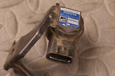 89420-20300 MAP Manifold Absolute Pressure Sensor Toyota Celica 1994 1995 1997