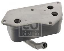 Ölkühler, Motoröl für Schmierung FEBI BILSTEIN 100564
