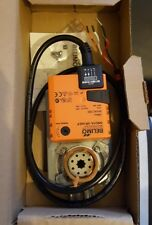 Belimo NM24A-SR 040 F ACTUATOR **NEW **1ST CLASS DELIVERY!!!