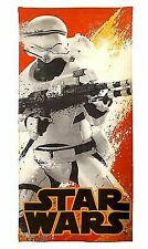 Star Wars Storm Trooper Beanie Stocking Cap Hat (Off. Licensed)(Disney)
